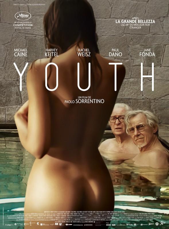 Les films que l'on aime...ou pas - Page 2 Youth_10