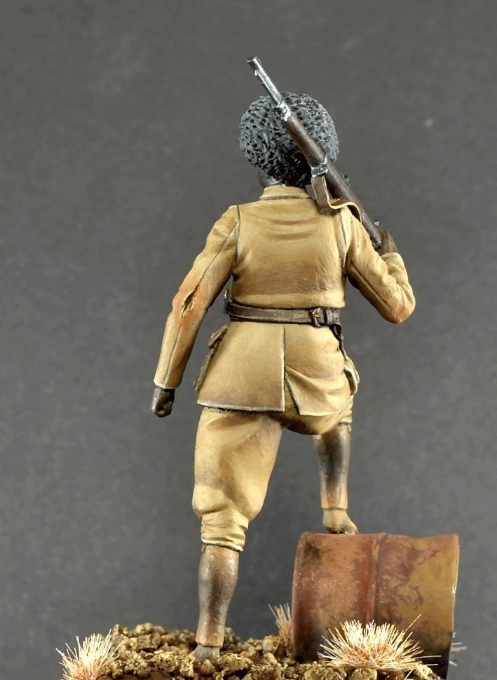 Abyssinian patriot army Dsc_2611