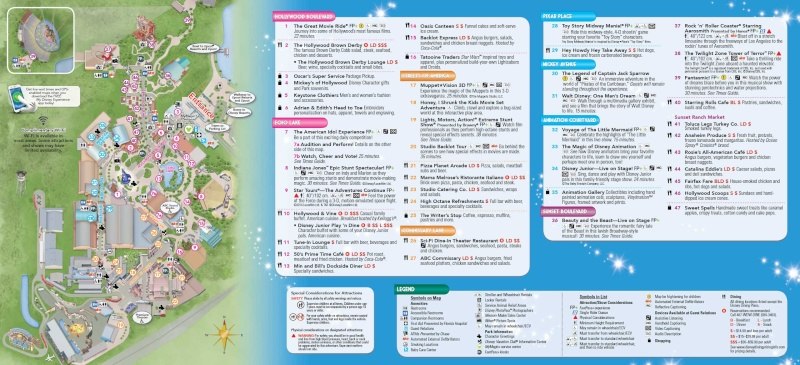 The Girly Belgian Waffles have fun in Louisiana, the Bahamas and Florida (October 2014) - UPDATE: Epcot - Page 33 Disney10