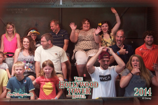 The Girly Belgian Waffles have fun in Louisiana, the Bahamas and Florida (October 2014) - UPDATE: Epcot - Page 33 Photop13