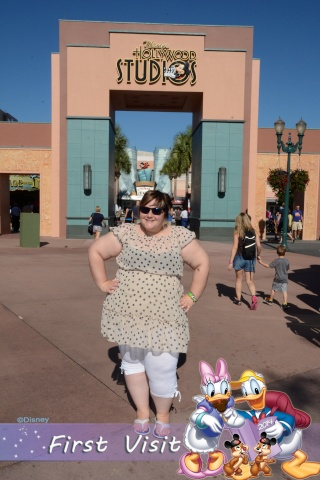 The Girly Belgian Waffles have fun in Louisiana, the Bahamas and Florida (October 2014) - UPDATE: Epcot - Page 33 Photop17