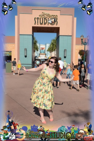 The Girly Belgian Waffles have fun in Louisiana, the Bahamas and Florida (October 2014) - UPDATE: Epcot - Page 33 Photop18