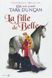 [Audouin-Mamikonian, Sophie] La fille de Belle 51uacc10
