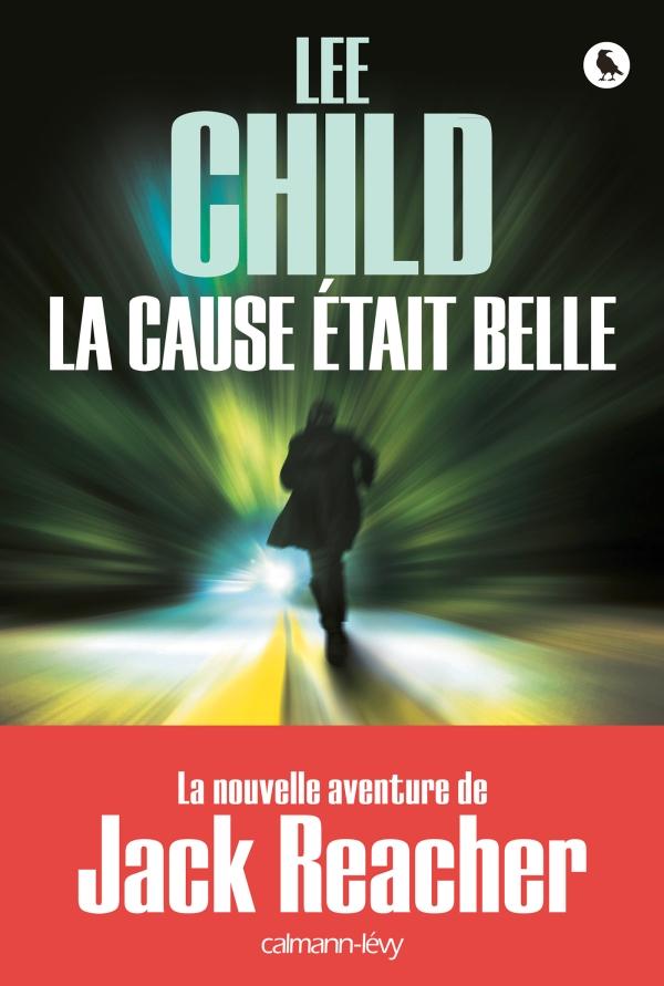 CHILD, Lee 97827010