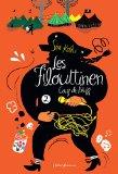 [Kolu, Siri] Les Filouttinen - Tome 2: Coup de bluff Coup_d10