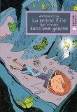 [Eaton, Anthony] La petite fille qui vivait dans une grotte La_pet10