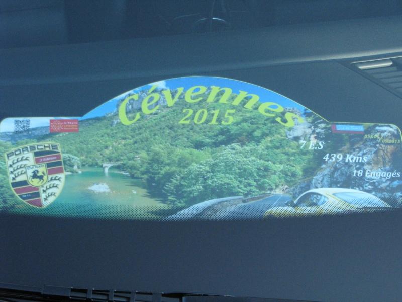 CR Cévennes 2015 Img_3120