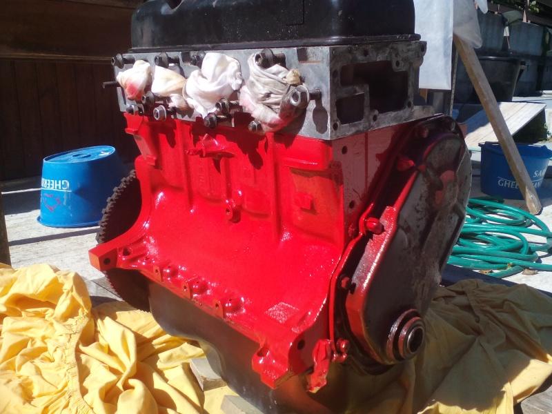 r11 turbo de polak - Page 4 Img_2010