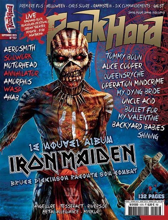 Rock Hard magazine - Page 7 11918910
