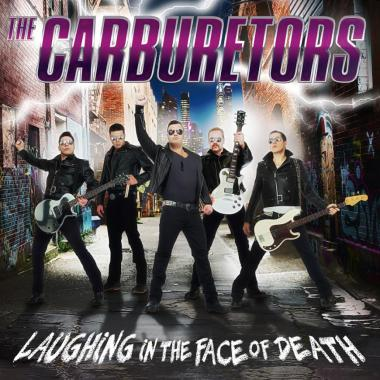 The Carburetors 2015-110