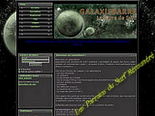 Galaxie barre [Site fermé - Membres impayés] - Page 2 Galaxi10