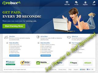 Probux [Site disparu - Membres impayés] Probux10