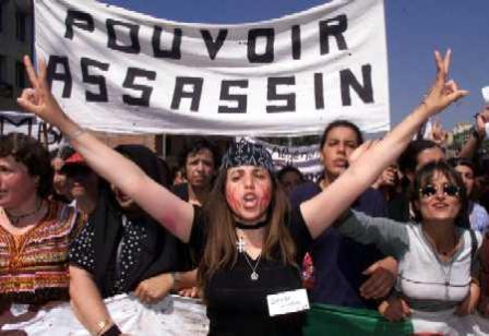L'indépendance de la Kabylie est en marche 13438710
