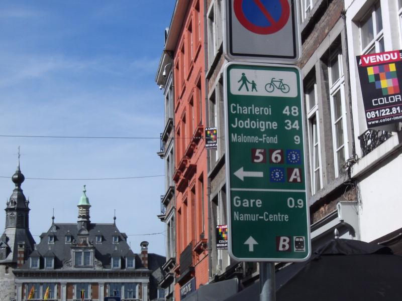 Itinéraires à Namur Namur_10