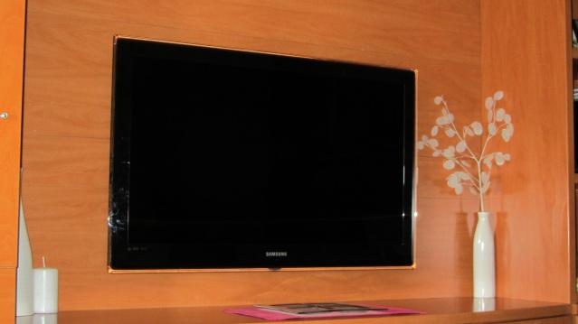 Como colgar el televisor Img_0210