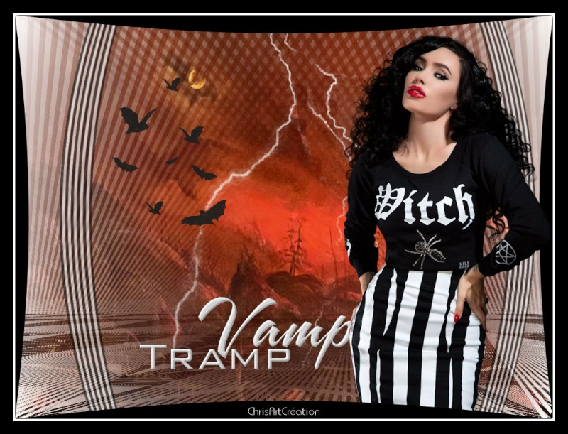 Vampirella 72_vam10