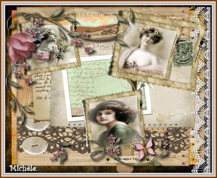 diverses créations . - Page 3 Fairy_15