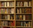 المكتبة الاســلامية