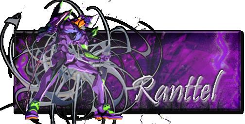 FIRMAS Rantte10