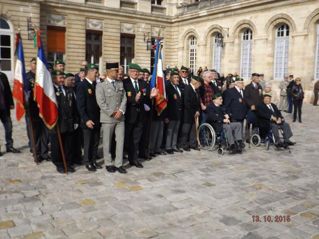 remse de KB a Bordeaux le 13/10/2015 Dscf0210