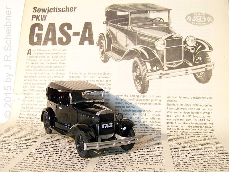 Jörg's Auto-Sammel-surium - Seite 5 Gaz-a_10