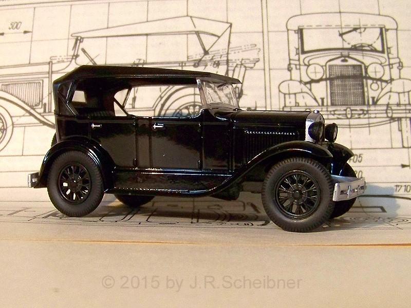 Jörg's Auto-Sammel-surium - Seite 5 Gaz-a_12