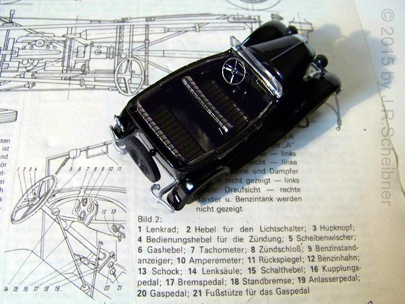 Jörg's Auto-Sammel-surium - Seite 5 Gaz-a_13