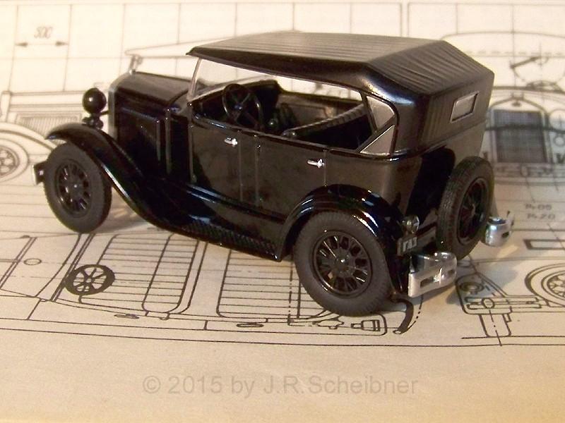Jörg's Auto-Sammel-surium - Seite 5 Gaz-a_14