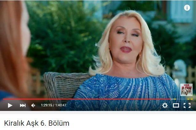 Kiralik Ask - Dragoste de inchiriat - Rezumate si traduceri 6mmmm10