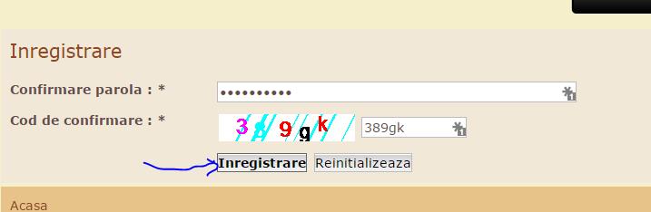 CUM TE INREGISTREZI PE FORUM    ~~    HOW TO REGISTER Aaaa10