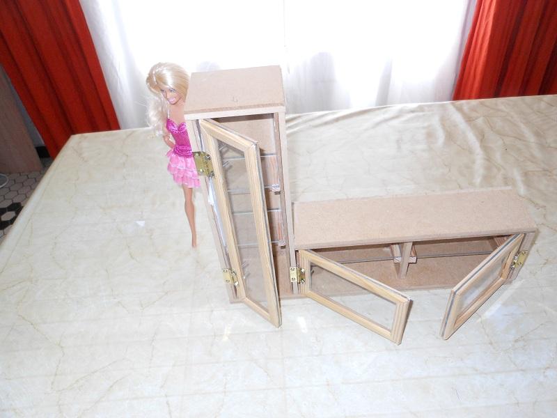 [Mobilier] Le lit coeur ou lit coquin Dscn1713