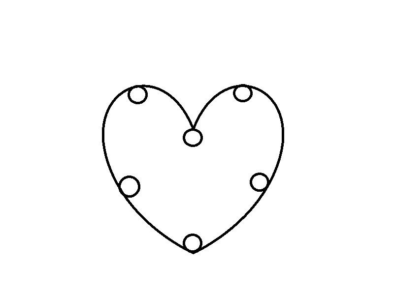 [Mobilier] Le lit coeur ou lit coquin Lit_cc10