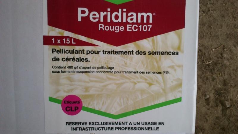 triage et traitement semence blé de ferme  - Page 4 Dsc_2117