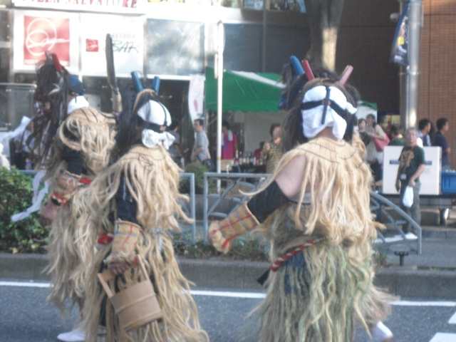 Mon année au Japon Dsc02211