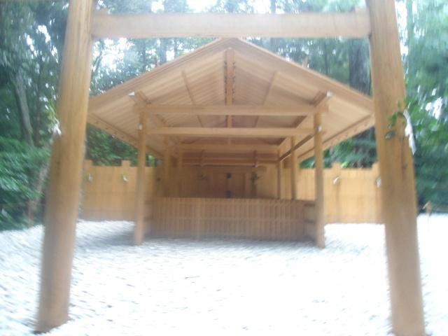 Mon année au Japon Dsc02410