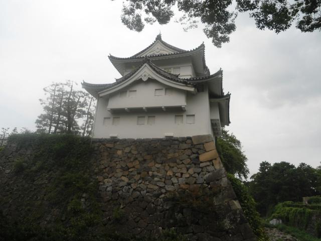 Mon année au Japon Dsc02411
