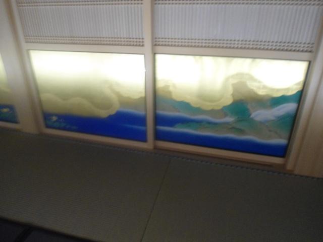 Mon année au Japon Dsc02412