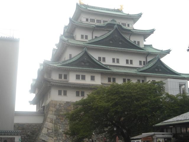 Mon année au Japon Dsc02413