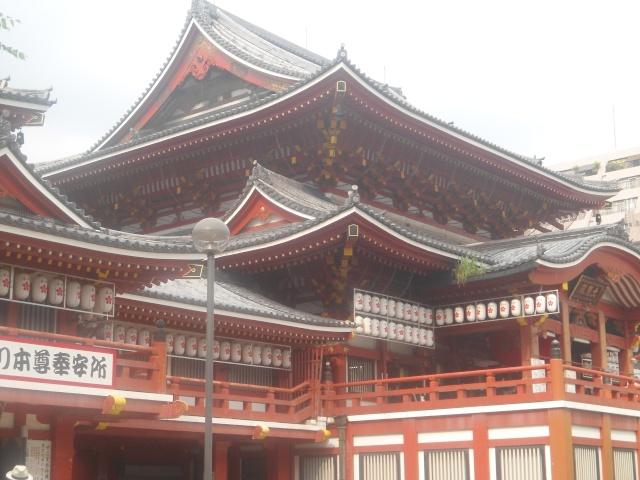 Mon année au Japon Dsc02416