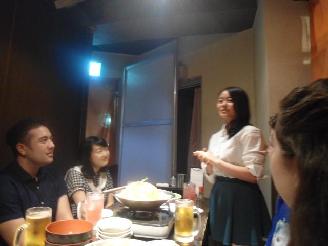 Mon année au Japon Dsc02514