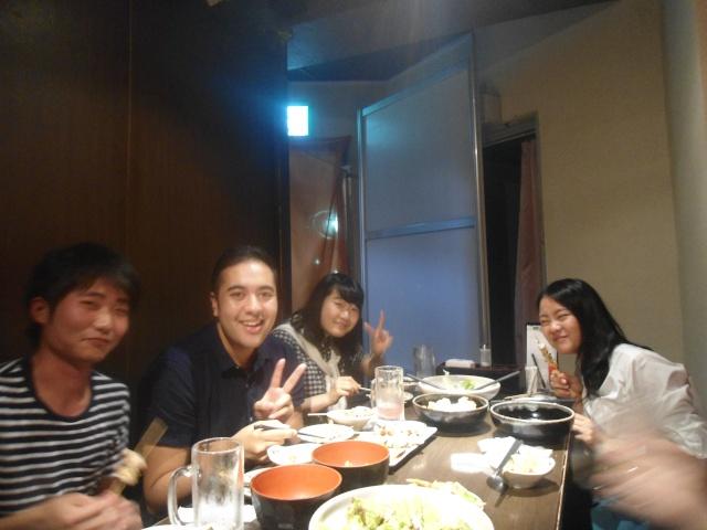 Mon année au Japon Dsc02515