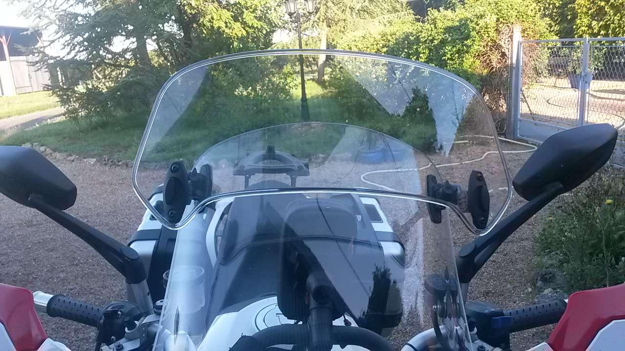 Déflecteur  de bulle  20150910
