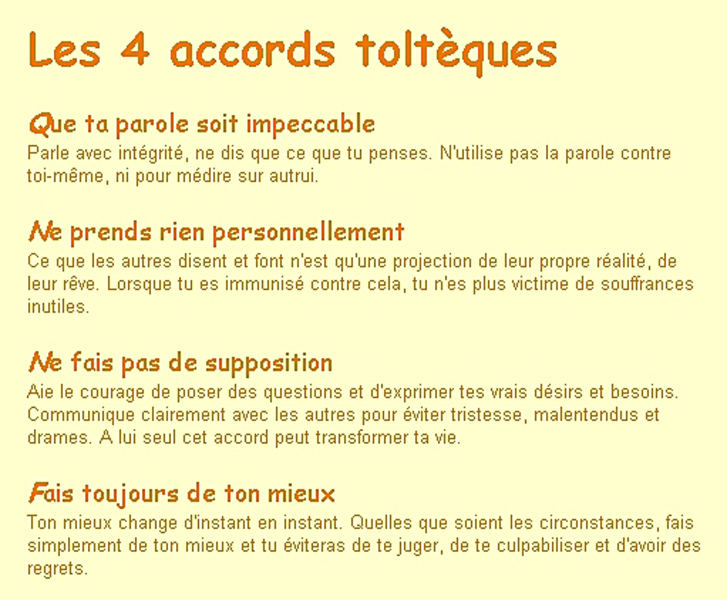 les 4 accords toltèques 4_acco10