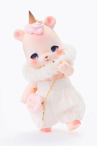 Rukiya's Dolls MAJ 14/10 ~Happy Halloween !~ p33 - Page 33 A533ef10