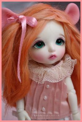 Rukiya's Dolls MAJ 25/07 ~Arrivée Cocoriang Poi Limited~ p33 Fiche_10