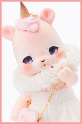 Rukiya's Dolls MAJ 25/07 ~Arrivée Cocoriang Poi Limited~ p33 Meel_p11