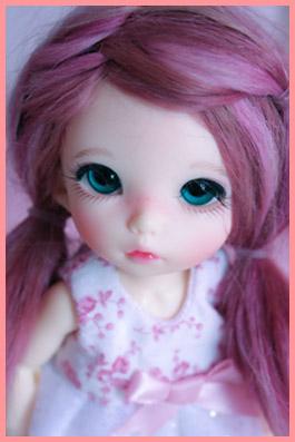 Rukiya's Dolls MAJ 25/07 ~Arrivée Cocoriang Poi Limited~ p33 Profil10