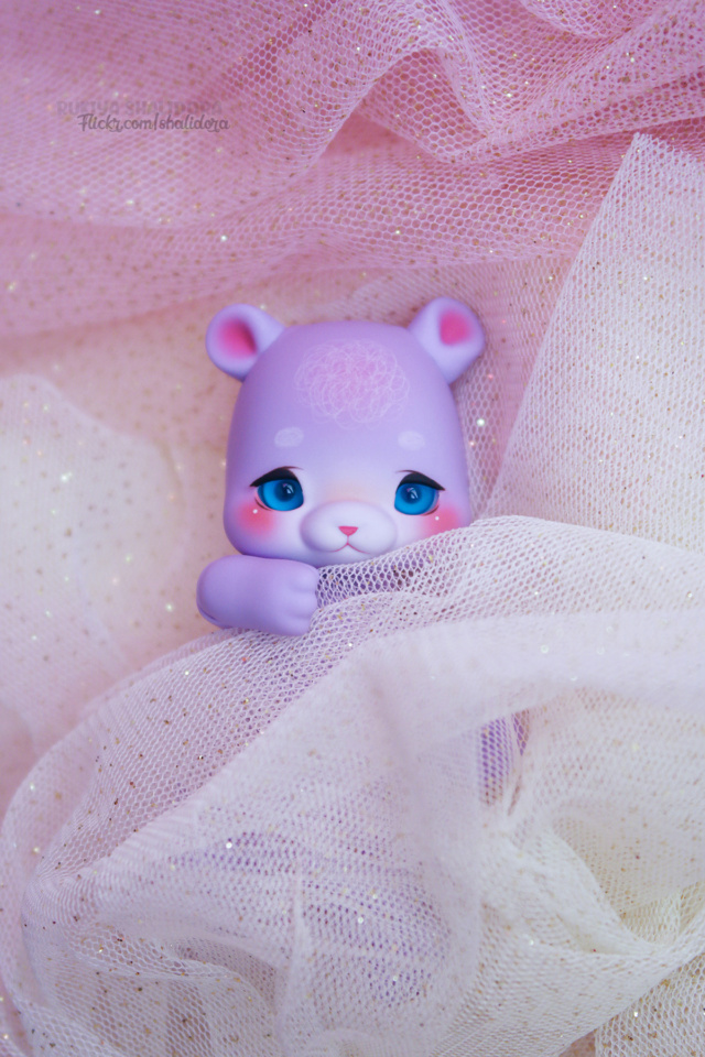 Rukiya's Dolls MAJ 25/07 ~Arrivée Cocoriang Poi Limited~ p33 - Page 33 Sam_0012