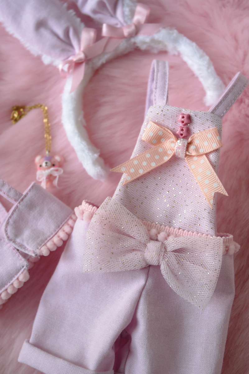 Mes tentatives couture, style supra kawaii ! Nouveautés ! MAJ le 14/06 Sam_0027