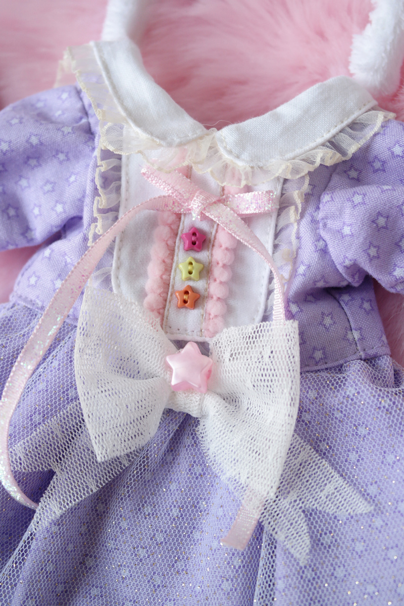 Mes tentatives couture, style supra kawaii ! Nouveautés ! MAJ le 14/06 Sam_0028